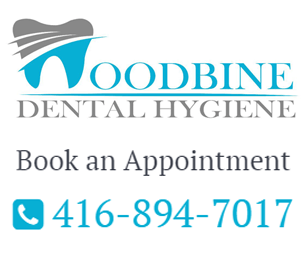 Woodbine Dental Hygiene